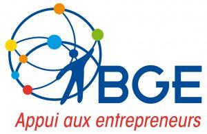 BGE - aide aux entrepreneurs