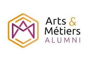 Arts et Métiers Alumni