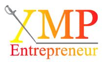 Xmp entrepreneurs